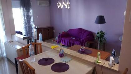 Διαμέρισμα 65τ.μ. πρoς ενοικίαση-Παπάφη