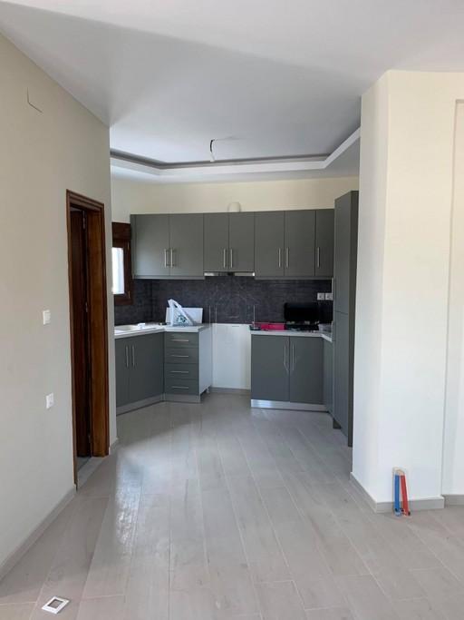 Διαμέρισμα 80τ.μ. πρoς ενοικίαση-Ηράκλειο κρήτης » Γιοφυράκια