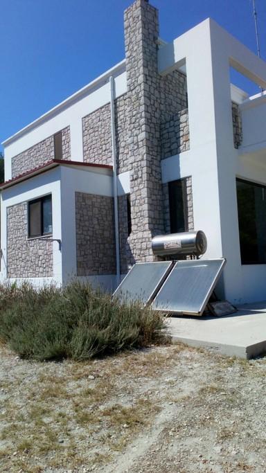 Μονοκατοικία 200τ.μ. πρoς αγορά-Ρόδος » Καλλιθέα