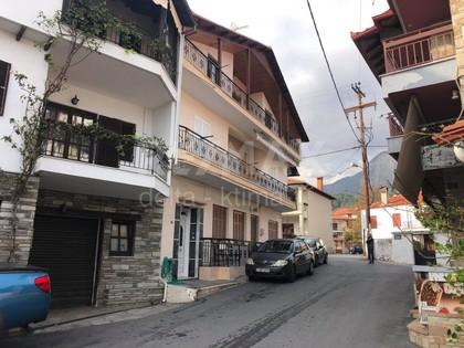 Μονοκατοικία 200τ.μ. πρoς αγορά-Λιτόχωρο » Κέντρο