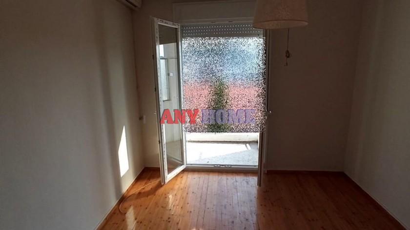 Διαμέρισμα 50τ.μ. πρoς ενοικίαση-Κέντρο