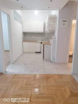 Διαμέρισμα 52τ.μ. πρoς αγορά-Πατήσια » Όσιος λουκάς