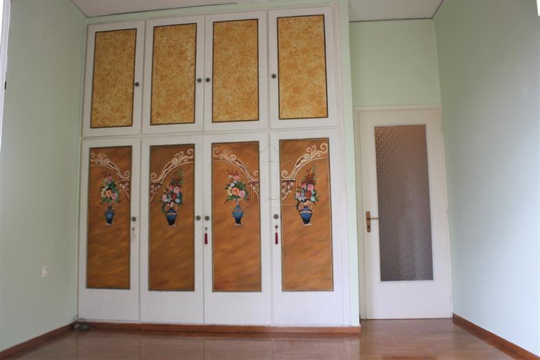 Διαμέρισμα 62τ.μ. πρoς ενοικίαση-Αγία βαρβάρα » Κέντρο