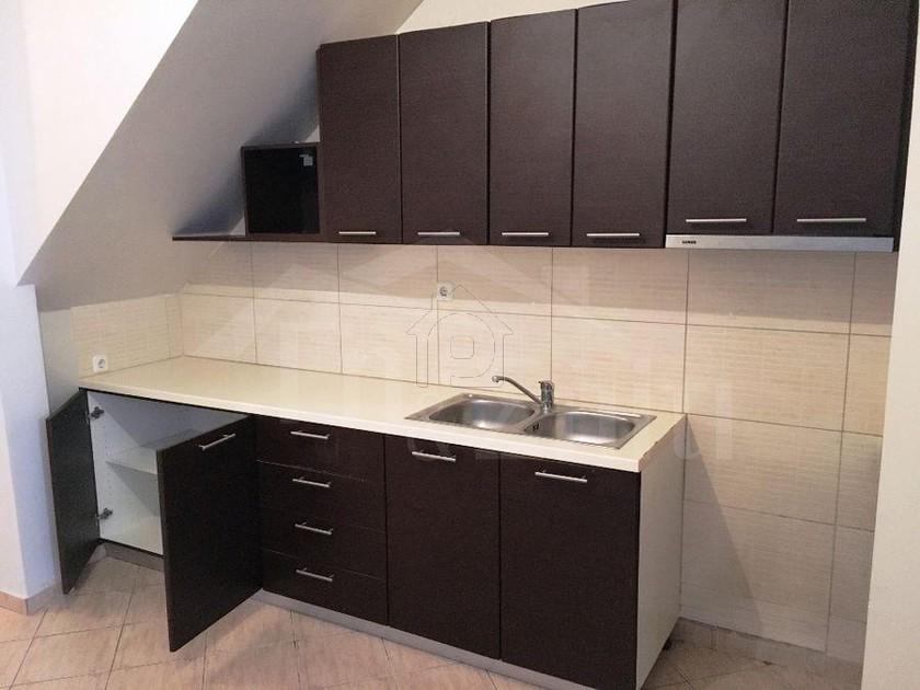 Διαμέρισμα 59τ.μ. πρoς ενοικίαση-Ιωάννινα » Κέντρο