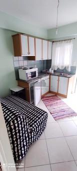 Διαμέρισμα 30τ.μ. πρoς ενοικίαση-Ιωάννινα » Κέντρο