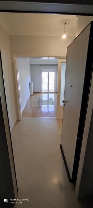 Διαμέρισμα 62τ.μ. πρoς ενοικίαση-Ιωάννινα » Κέντρο