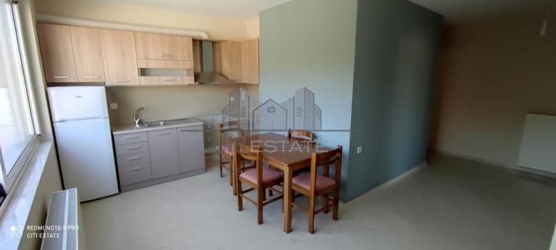 Διαμέρισμα 50τ.μ. πρoς ενοικίαση-Ιωάννινα » Λιμνοπούλα