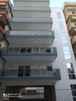 Διαμέρισμα 142τ.μ. πρoς αγορά-Ξάνθη » Αστικός συνοικισμός