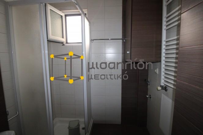 Διαμέρισμα 40τ.μ. πρoς ενοικίαση-Αλεξανδρούπολη » Μεταμόρφωση σωτήρος