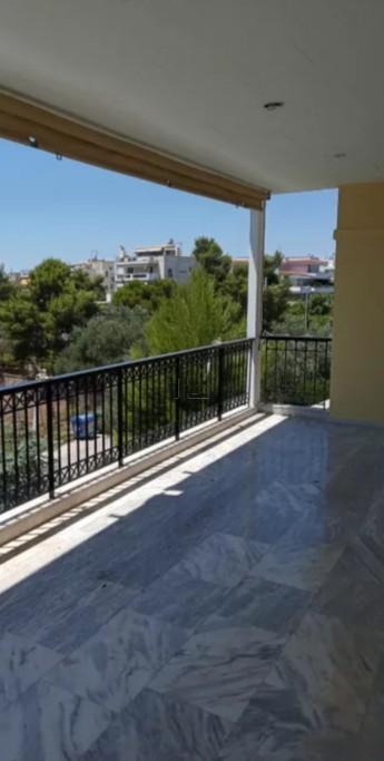 Διαμέρισμα 180 τ.μ. για ενοικίαση, Αθήνα - Νότια Προάστια, Γλυφάδα