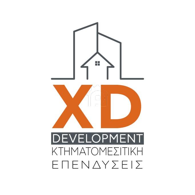 Διαμέρισμα 50τ.μ. πρoς αγορά-Κηφισιά » Αδάμες (οικισμός πελοποννησίων)