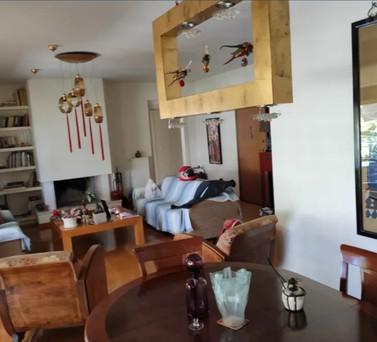 Διαμέρισμα 140τ.μ. πρoς ενοικίαση-Γλυφάδα » Αιξωνή