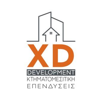 Διαμέρισμα 140τ.μ. πρoς αγορά-Κηφισιά » Αδάμες (οικισμός πελοποννησίων)