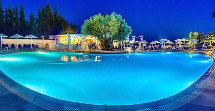 Ξενοδοχείο 29.000τ.μ. πρoς αγορά-Ερέτρια » Μαλακώντα