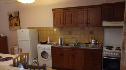 Διαμέρισμα 65τ.μ. πρoς ενοικίαση-Φάληρο