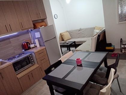 Διαμέρισμα 53τ.μ. πρoς αγορά-Κέντρο