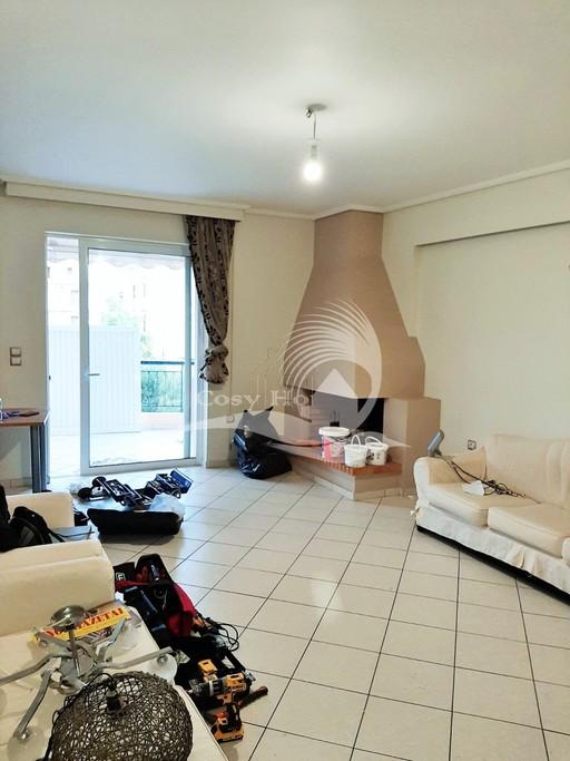 Διαμέρισμα 100τ.μ. πρoς ενοικίαση-Γλυφάδα » Άνω γλυφάδα