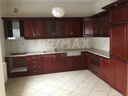 Διαμέρισμα 90τ.μ. πρoς ενοικίαση-Κατερίνη » Βατάν