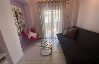 Διαμέρισμα 60τ.μ. πρoς ενοικίαση-Φάληρο