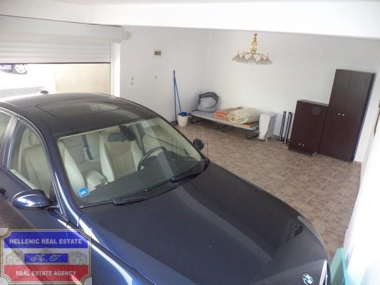 Parking 40 τ.μ. πρoς ενοικίαση, Ν. Καβάλας, Καβάλα-thumb-3