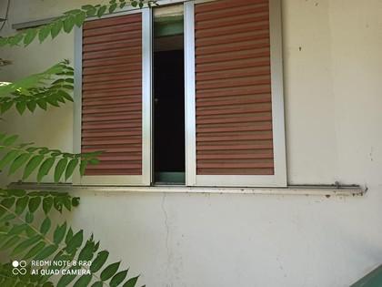 Μονοκατοικία 730τ.μ. πρoς αγορά-Αλεξανδρούπολη » Παλαγία