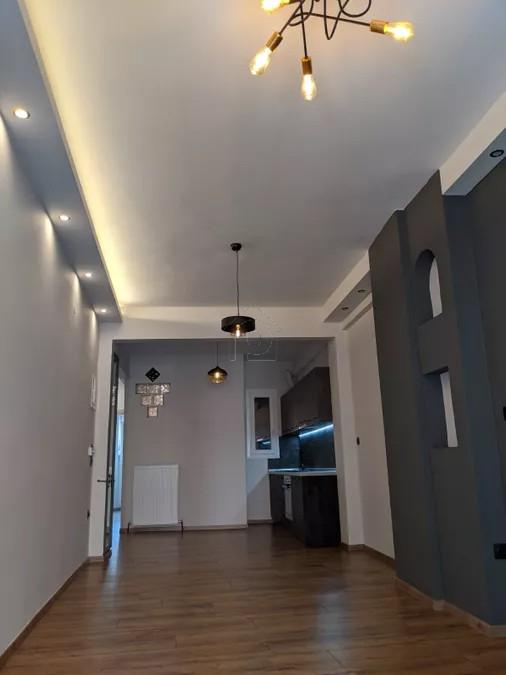 Διαμέρισμα 63τ.μ. πρoς ενοικίαση-Λευκός πύργος