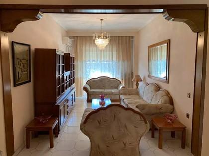 Διαμέρισμα 65τ.μ. πρoς ενοικίαση-Ιπποκράτειο