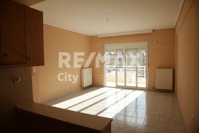 Διαμέρισμα 83τ.μ. πρoς αγορά-Αλεξανδρούπολη » Άγιος ελευθέριος
