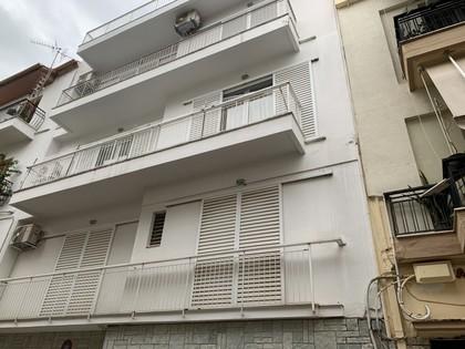Διαμέρισμα 110τ.μ. πρoς αγορά-Άρτα » Κέντρο