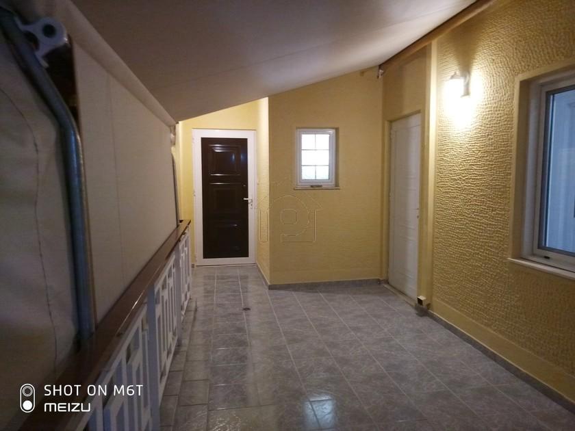 Διαμέρισμα 53τ.μ. πρoς ενοικίαση-Γκύζη - πεδίον άρεως » Λόφος φινοπούλου