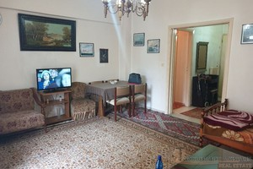 Διαμέρισμα 87τ.μ. πρoς αγορά-Γαλάτσι » Λαμπρινή