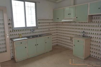Διαμέρισμα 109τ.μ. πρoς αγορά-Καλλιθέα » Κέντρο