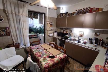 Διαμέρισμα 138τ.μ. πρoς αγορά-Παλαιό φάληρο » Εδέμ