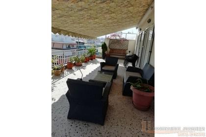 Διαμέρισμα 146τ.μ. πρoς αγορά-Καλλιθέα » Κέντρο