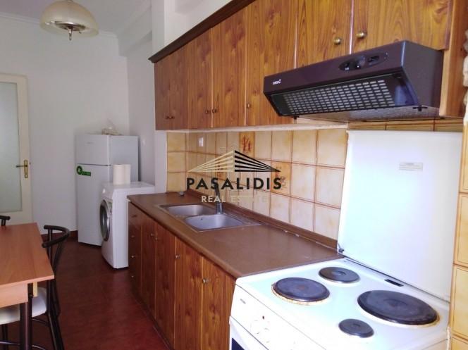 Διαμέρισμα 75τ.μ. πρoς ενοικίαση-Βαρδάρης