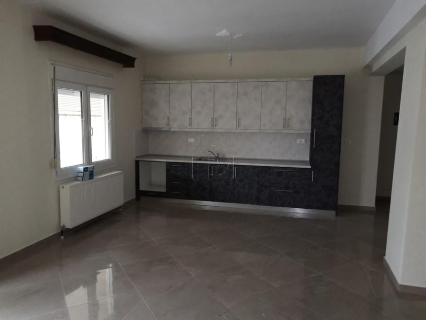 Διαμέρισμα 82τ.μ. πρoς ενοικίαση-Κατερίνη » Κέντρο