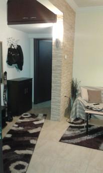 Διαμέρισμα 58τ.μ. πρoς αγορά-Κέντρο