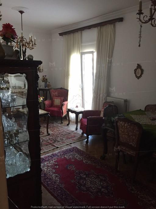 Διαμέρισμα 80τ.μ. πρoς αγορά-Μπότσαρη