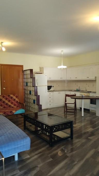 Διαμέρισμα 60τ.μ. πρoς αγορά-Χαλάνδρι » Πολύδροσο
