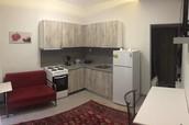 Studio / γκαρσονιέρα 30 τ.μ. πρoς ενοικίαση