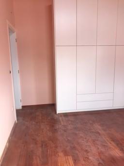 Μονοκατοικία 280τ.μ. πρoς ενοικίαση-Κορωπί » Άγιος δημήτριος