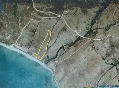 Αγροτεμάχια 11.500τ.μ. πρoς αγορά-Λήμνος - μούδρος