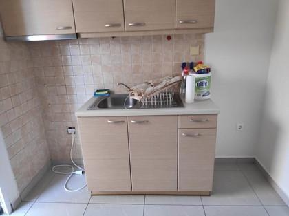 Διαμέρισμα 37τ.μ. πρoς ενοικίαση-Πάτρα » Πάτρα - κέντρο