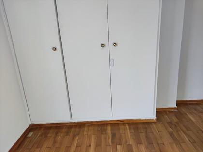 Διαμέρισμα 50τ.μ. πρoς ενοικίαση-Πάτρα » Πυροσβεστείο