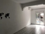 Διαμέρισμα 75 τ.μ. πρoς ενοικίαση