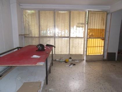 Γραφείο 250τ.μ. πρoς αγορά-Άγιος ελευθέριος - προμπονά - ριζούπολη » Άγιος ελευθέριος