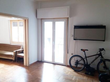 Διαμέρισμα 58τ.μ. πρoς αγορά-Λεωφ. πατησίων - λεωφ. αχαρνών » Άγιος νικόλαος