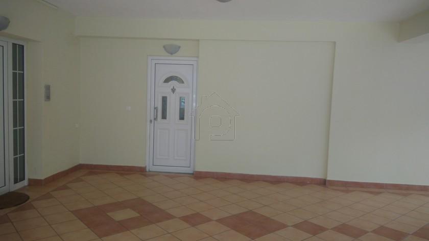 Διαμέρισμα 80τ.μ. πρoς ενοικίαση-Καστοριά » Χλόη