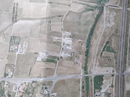 Οικόπεδο 5.885τ.μ. πρoς αγορά-Κομοτηνή » Κόσμιο