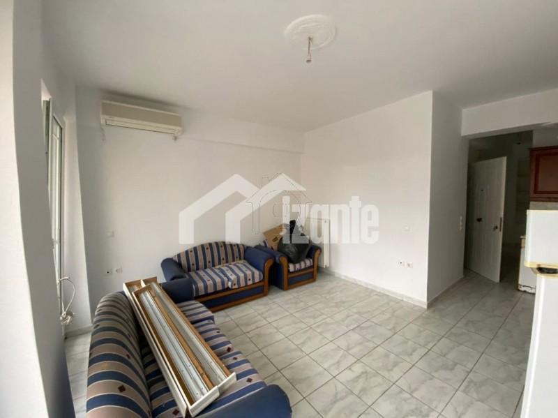 Διαμέρισμα 55τ.μ. πρoς ενοικίαση-Περιοχη χώρας » Χώρα
